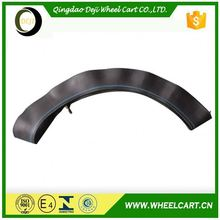 Promotional Motorcycle Tyre And Inner Tube 350-16