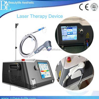 Pain Removal 60w Laser Treatment Diode