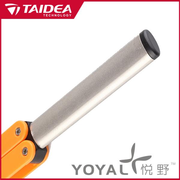 YOYAL Outdoor Knife Sharpener T1052D