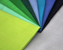 hot sale 100 polyester shiny tricot lining fabric, shirting fabric, garment fabric pocketing