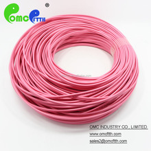 High quality of Duplex OM4 fiber optic cable with OEM service