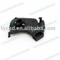 Bail gear support for HP DesignJet 430 450C 455CA 488CA Plotter Part C3190-40021