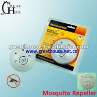 Buy AOSION top supplier Frequency conversion ultrasonic mosquito ...