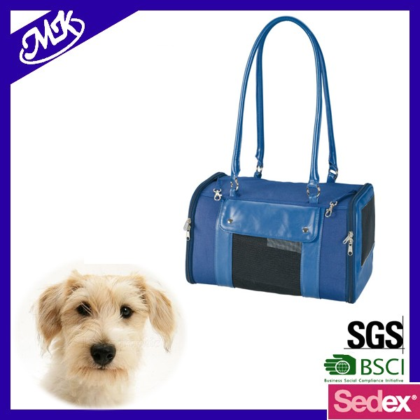 Hot selling durable dogs pet bag