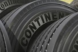High Quanlity Truck Tyre, Bus Tyre