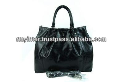 rmy pakistani leather fashion bags 735