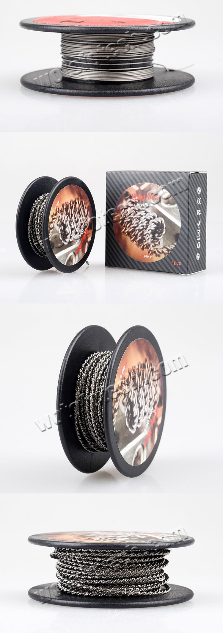 Beautiful Tiger Wire Coil Images - Wiring Diagram Ideas - blogitia.com