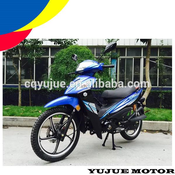 cheap adult mini bike 110cc c90 buy adult mini bike. Black Bedroom Furniture Sets. Home Design Ideas