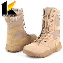 high traction delta tactical force military assault army boots