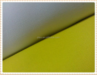 14*14 80*52 61'' T/C80/20 cheap twill plain dyed fabric 232gsm