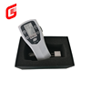 High quality CC-18 PVC handheld card counter automatic plastic card counter smart card counting machine