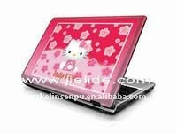 Cheap New Products hello kitty laptop skin