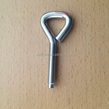 High quality custom made metal s shape hook