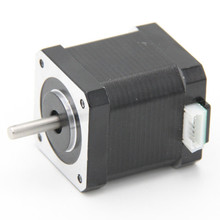 28mm 1.8degree High Precise Stepper Motor for Textile machine