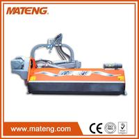 Hot Selling Rotary Drum Mower With