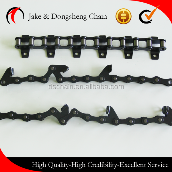 Factory wholesale chains for combine harvester, agricultural chain, combine harvester chain