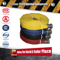 Different types of CCC approved Fire resistant hose with best price