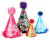 Wholesale Fashion Custom Accessories Paper Party Hat