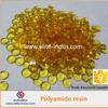 High Softening Point Polyamide Resin