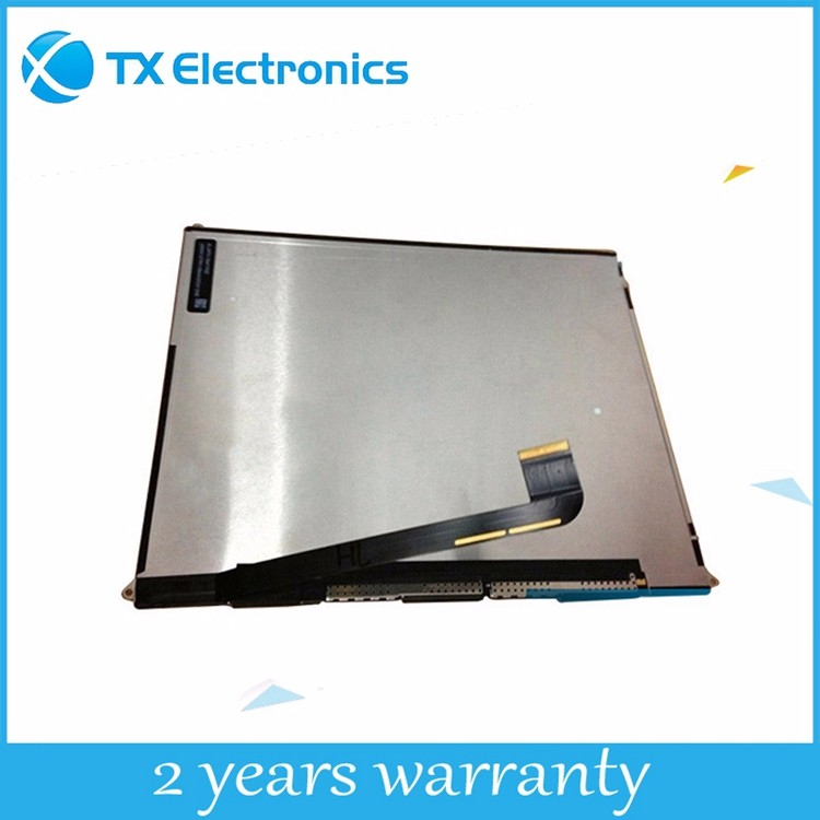 for ipad pro 12.9 lcd,for apple ipad air lcd replacement