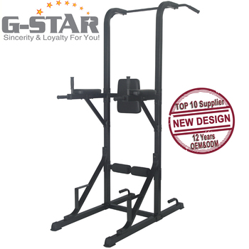 Hot Selling TV Selling ab exercise chair