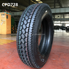 super quality truck tires 11R22.5 11R24.5 to USA market