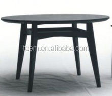 Divany modern formica dining tables (E-30)