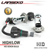 Cheapest hid headlight kits H1 H3 H4 H7 H8 H9 880 9005 9006 replace xenon hid bulb