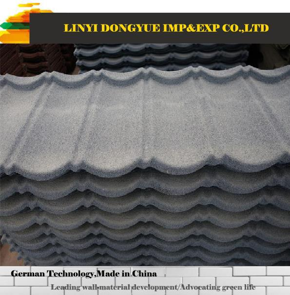 fiber cement roof tile recycled plastic roofing