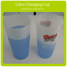 OEM good quality plastic spoons, custom made plastic cup for drinking