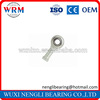 joint bearing with high quality and low price