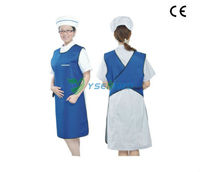 X-ray Protective Clothing