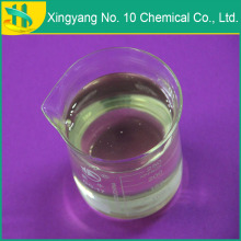 High plasticizing performance Quality products Fatty acid methyl ester manufacturer, biodiesel exports