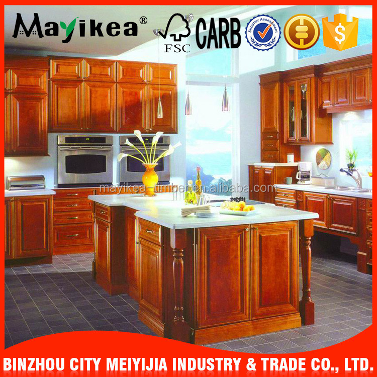 New product wholesale price plywood carcass material china for Cheap kitchen carcass