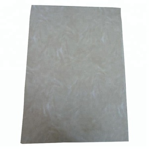 fashion beige floor boat rubber flooring mat / sheets for good quality