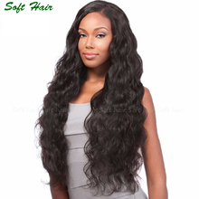 Wholesale Cheap 8A Brazilian Body Wave Wig Natural Hairline Glueless Human Hair Full Lace Wig With Baby Hair For Black Women