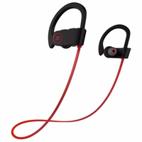 smart phones Bluetooth earbuds earphones