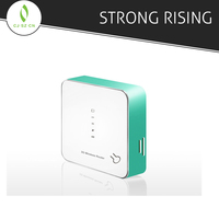3G Strong Signal Wireless Router With