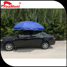 Factory Wholesale steel beam fireproofing,insulated car cover
