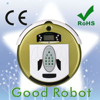 hotel cleaning tool,water filtration vacuum cleaner,robotic vacuum cleaner CE&RHOS)