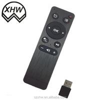programmable ir remote control
