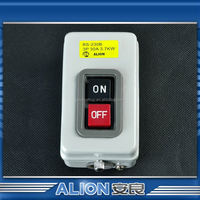 waterproof push switch, racing switch panel kit, power logo membrane switches