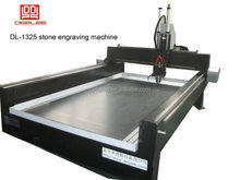 1325 CNC Machine For Stone/Marble/granite Engraving
