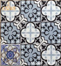 Mosaique De Salle De Bain Instant Mosaic accent wall tile products Peel and Stick Subway White