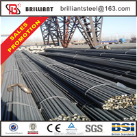 10mm iron rod for construction price of iron rebar weight of deformed steel bar