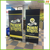 /product-detail/full-colour-printed-silicone-edge-graphic-tension-fabric-frame-lightbox-with-silicone-60645692490.html