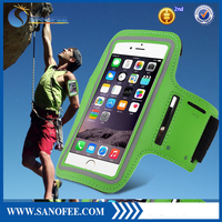 Alibaba express Gym Running Jogging Sport For Iphone 6 Armband,Sport Armband For Iphone6 case cover pouch for mobile