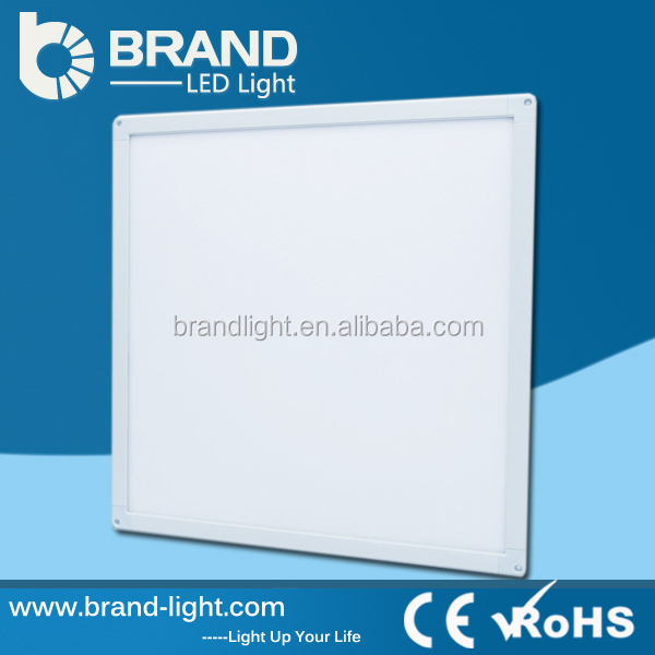 China Supplier 56w Square 600x1200mm LED Light Panel With 3 Years Warranty