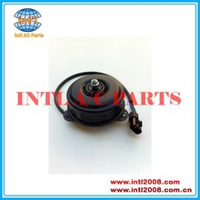 Auto AC 2700r/min 12V clockwise For Mitsubishi Mirage/Galant air conditioning fan motor