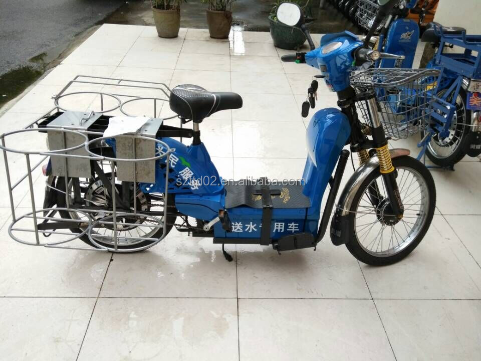 automatic motorcycle for sale motorbikes for delivery water